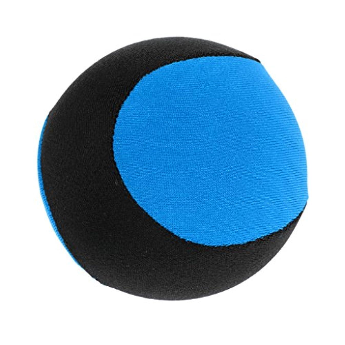 メキシコ快適馬力Perfk ボール サーフボール ウォーター バウンシングボール ジャンプ プレミアム シリコン ウォーター