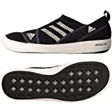 adidas outdoor(アディダスアウトドア)D66963 アディボート 100/男女兼用ウォーターシューズ EO906 ブラック 28.0