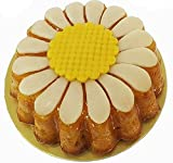 HOLLANDISCHE KAKAO-STUBE ホレンディッシェ カカオシュトゥーベ マルガレーテンクーヘン 焼菓子 バレンタインデー ホワイトデー 洋菓子 スイーツ お菓子