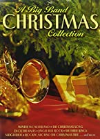 Big Band Christmas Collectio
