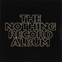 Nothing Album