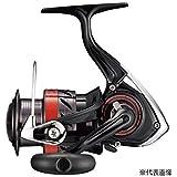ダイワ(Daiwa) スピニングリール 17 リバティクラブ 3000