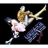 Inner Urge(初回限定盤)(DVD付)