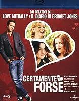 Certamente, Forse [Italian Edition]