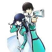魔法科高校の劣等生 Out of Order - PS Vita