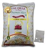 インド産 バスマティ ライス basmati rice 弁印 1kg Best Before FEB 2020 + バスマティ籾付き玄米 3P