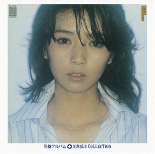Myこれ!チョイス 32 硝子坂+シングルコレクション