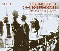 Les Stars De La Chanson