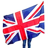 UK FLAG/ユニオンジャック フラッグ(旗/タペストリー)サブカルグッズ通販/