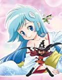 Dororonえん魔くんメ~ラめら 1(期間限定版) [Blu-ray]