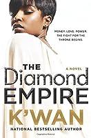 DIAMOND EMPIRE (Diamonds)