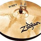 Zildjian/ZBT HiHat 14インチペア(2枚セット)