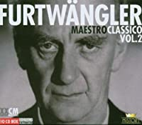 Maestro Classico Vol 2
