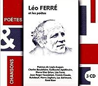 Poetes Et Chansons