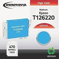 ivr26220–INKCART、EPS t126、CN