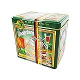 ウンダーベルク オランダ缶 20ml×12本入