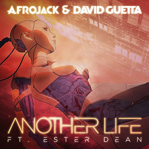 Another Life [feat. Ester Dean]