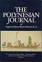 The Polynesian Journal of Henry Byam Martin