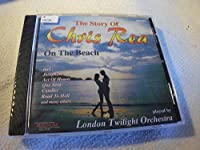 On the beach-The story of Chris Rea played by London Twilight Orchestra
