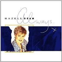 Always by Hazel Dean