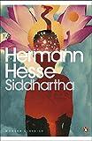 Modern Classics Siddhartha (Penguin Modern Classics)