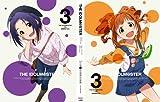 アイドルマスター 3(完全生産限定版) [DVD] 画像