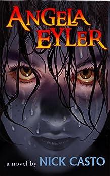 Angela Eyler by [Casto, Nick]