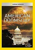 American Doomsday [DVD] [Import]