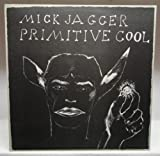 Primitive cool (1987)   Vinyl record [Vinyl-LP]