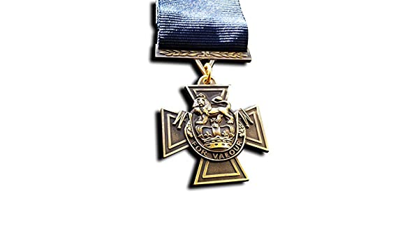 Amazon.co.jp: Military Medal ...