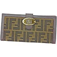 b914c1a9f1e0 Amazon.co.jp: FENDI(フェンディ) - レディースバッグ・財布 / バッグ ...