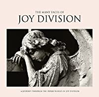 Many Faces of Joy Division by Various Artists