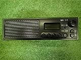 スズキ 純正 エブリィ DA64系 《 DA64V 》 ラジオ 39101-68H20-000 P22000-17007225