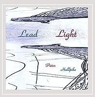 Lead Light
