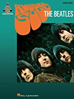 Rubber Soul: The Beatles (Guitar Recorded Version)