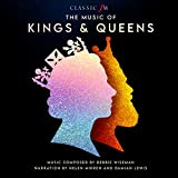 The Music Of Kings & Queens