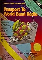 Passport to World Band Radio 1993