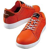 作業用靴 セーフティシューズ 安全靴 軽量 Field Message jd-s1161
