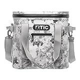 RTIC Soft Pack [並行輸入品] (Viper Snow, RTIC 20)