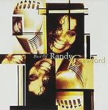 Best of Randy Crawford (Reis)
