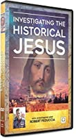 Investigating the Historical Jesus with Investigative Host Robert Feduccia [並行輸入品]