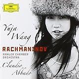 Piano Concerto No.2 in C Minor Op.18