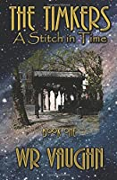 A Stitch in Time (Timkers)