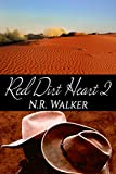 Red Dirt Heart 2 (Red Dirt Heart Series) (English Edition)