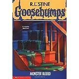 Monster Blood (Goosebumps)