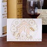 21pcs Flamingo Summerパーティー写真ブース小道具誕生日結婚口ひげマスク 50pcs 521330295486