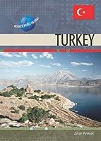 Turkey (Modern World Nations)