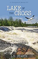 Lake of the Cross (Campground Mystery)