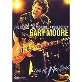 Definitive Montreux Collection [DVD] [Import]