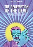 Redemption of the Devil [DVD] [Import]
